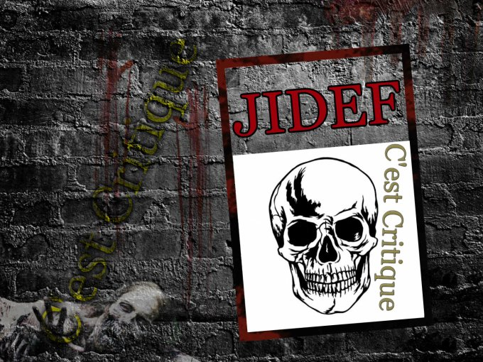JIDEFFF.png
