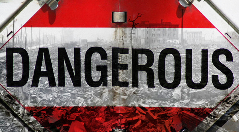Most-Dangerous-people-of-the-world