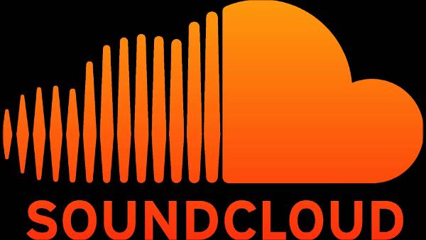 SoudCloud