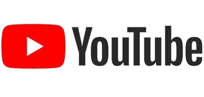 youtube-nouveau-logo